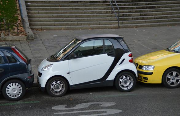 Trafik sorununa 'alternatif' çözümler geliyor