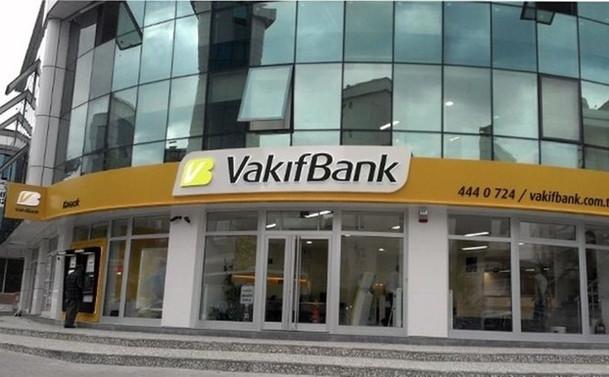 VakıfBank'tan 9 ayda ekonomiye 308 milyar TL destek
