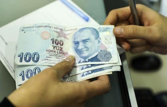CHP, asgari ücretin artırılması için teklif verdi