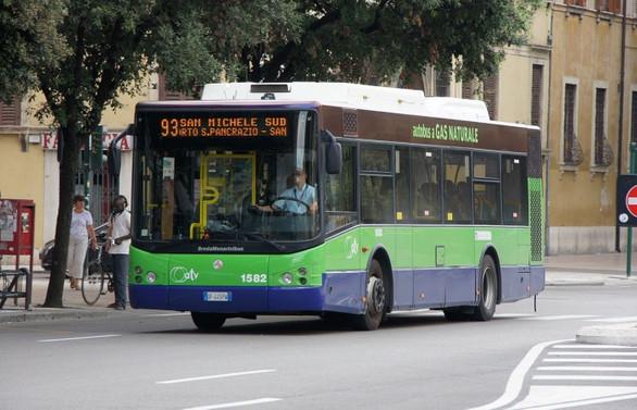 Karsan, İtalyan otobüs şirketinin yüzde 70'ini aldı
