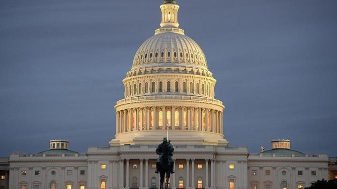 ABD Senatosu, Kaşıkçı cinayetinden veliaht prensi sorumlu tuttu
