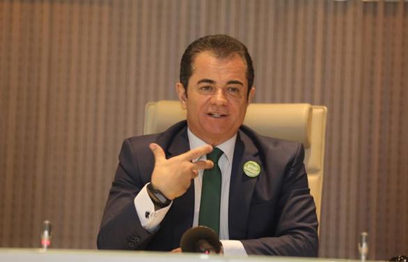 Türkiye varlıkları 2019'da yatırımcıların ilgisini çekecek