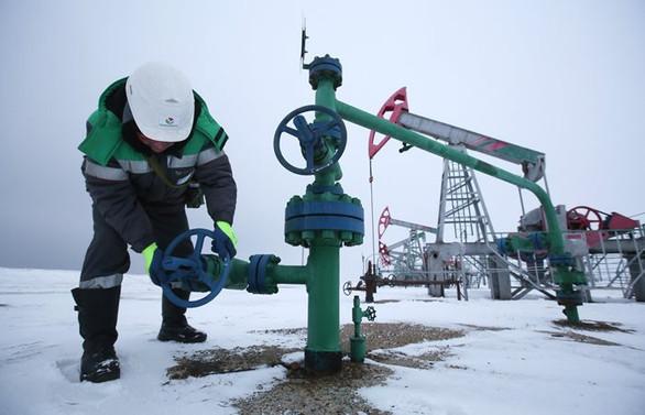 Petrolde arz kaynaklı endişeler sürüyor