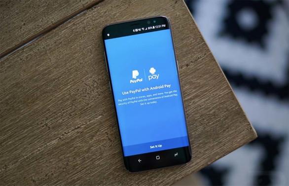 Pil optimizasyon aracı kılığındaki zararlı, PayPal hesaplarından para çalıyor