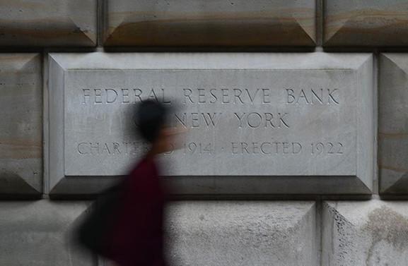 Ekonomistler, Fed'den 'güvercin' faiz artışı bekliyor
