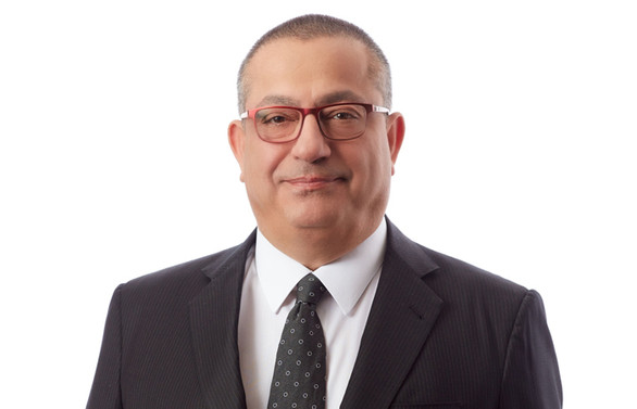 Sompo Japan Sigorta CEO'su Recai Dalaş'a global görev