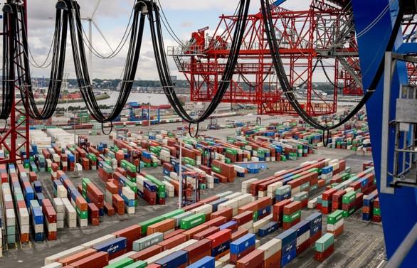 Almanya, yabancıların şirket satın almasını güçleştirdi