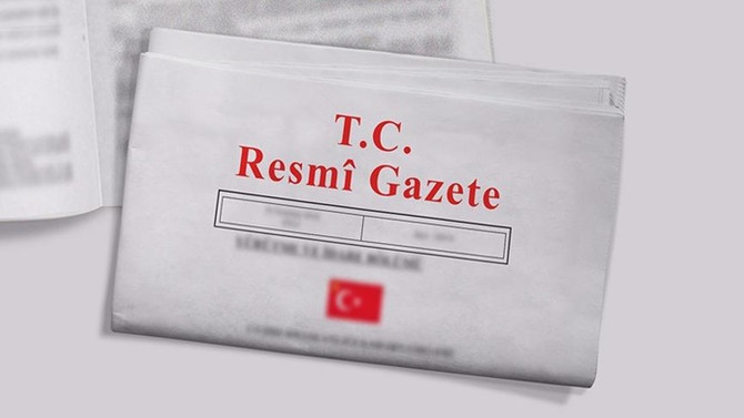 Türkiye çapındaki 27 maden lisansı iptal edildi
