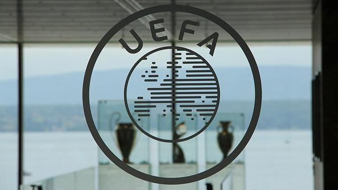 UEFA'dan kulüpler düzeyinde yeni turnuva