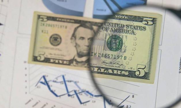 Fed sonrası piyasalarda görünüm
