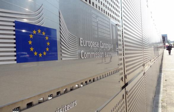 İkinci 3 milyar euro için imza atılıyor
