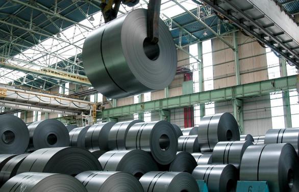 Çelik üreticisi 2019'dan umutsuz