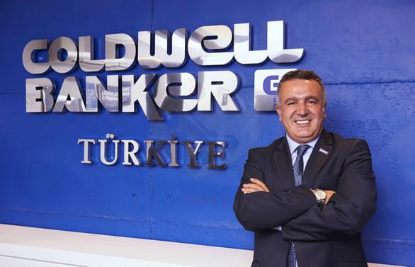 Konut sektörünü Anadolu sırtladı