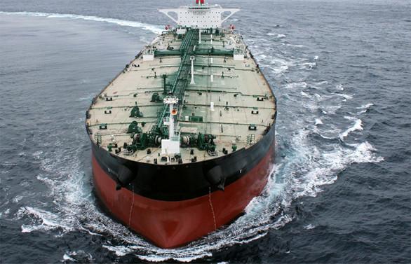 Siparişi Karamehmet verdi, gemiler Yunan armatöre gitti