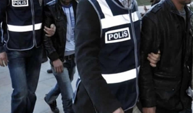 İstanbul merkezli 8 ilde operasyon