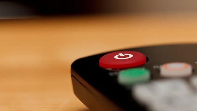 Radyo ve televizyon yayınları dil yanlışlarıyla dolu