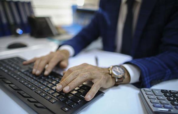 KİT'lerin 2019'da personel alımı usulleri belirlendi