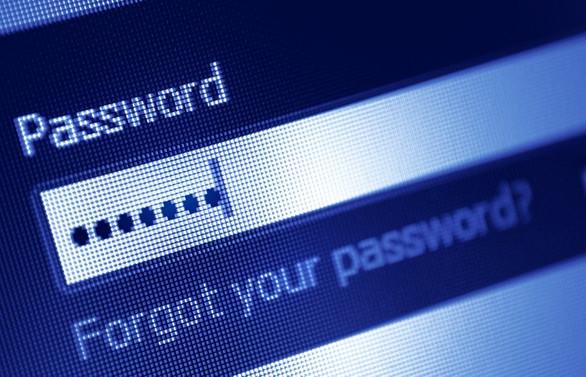 2018 yılının en kötü şifreleri