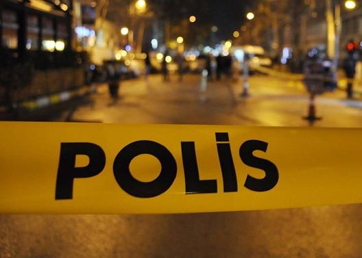 İstanbul'da bu yıl 9 ton uyuşturucu ele geçirildi