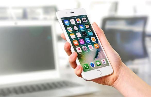 Cep telefonu aboneliğinin ilk tesisinde ÖİV 65 lira oldu