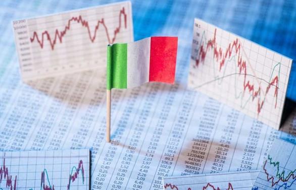 İtalya, yeni bütçe teklifini bugün sunacak