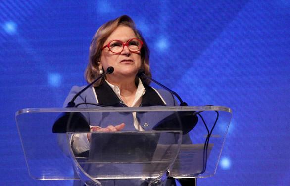 Sabancı Vakfı, 11. Filantropi Semineri'ni gerçekleştirdi