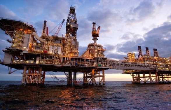 Exxon, Türkiye'nin de ortak olduğu petrol sahasındaki hisselerini satıyor
