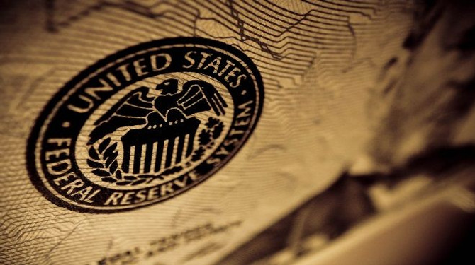 New York Fed Başkanı Williams: Kademeli faiz artırımı en iyi seçenek