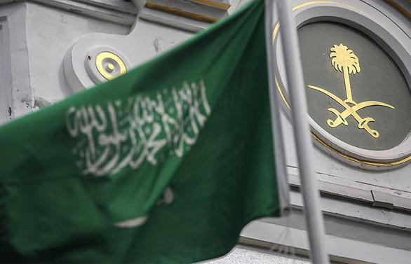 Suudi yetkililer için yakalama kararı