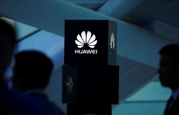 Huawei: Yaptırımlara uyuyoruz