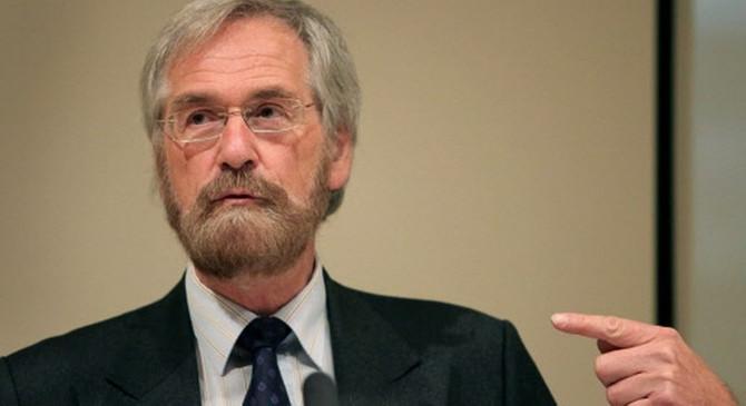 ECB Başekonomisti: Parasal teşvikler hala gerekli