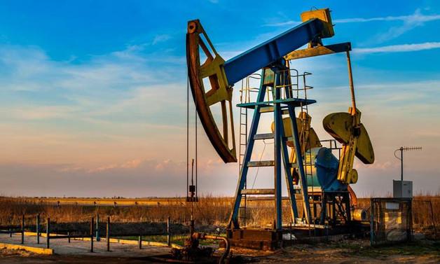 Petrolde son iki yılın en sert haftalık düşüşü