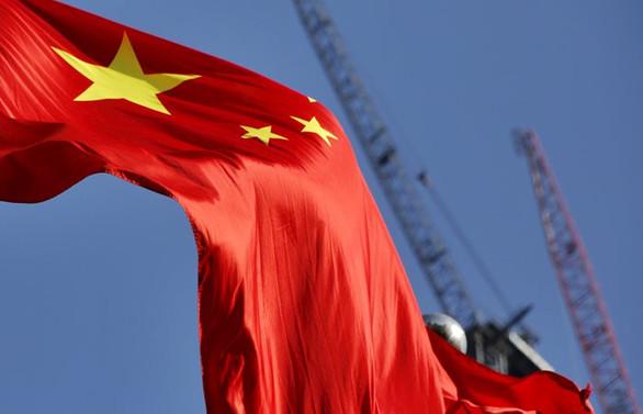 Tüfenkci: Türkiye'nin Çin'de olması gerekiyor