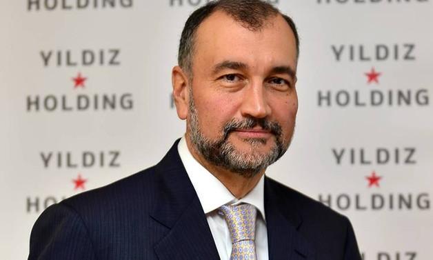 Murat Ülker'den çalışanlara kredi mektubu