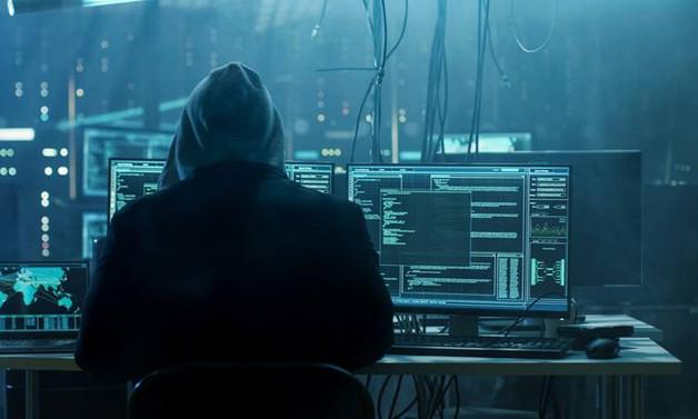Kripto para madenciliği için binlerce site hacklendi