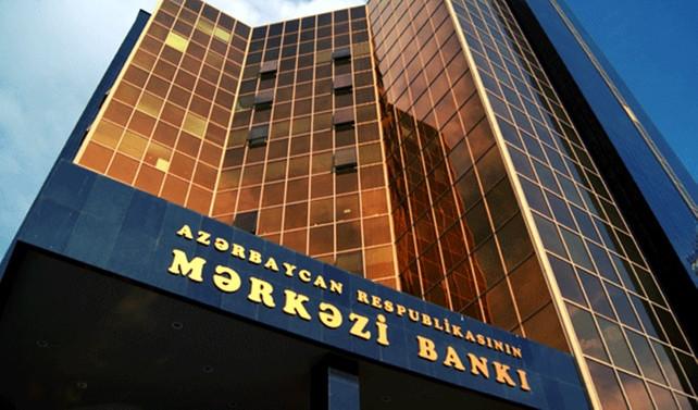 Azerbaycan faizi 200 baz puan düşürdü