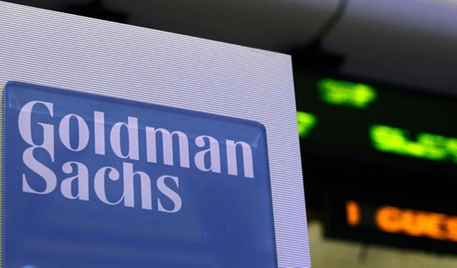 Goldman Sachs'tan cari açık tahmini