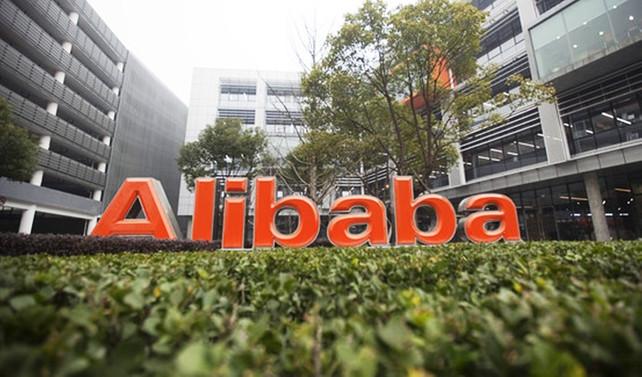 Alibaba'dan Bulgaristan'da ikinci hamle