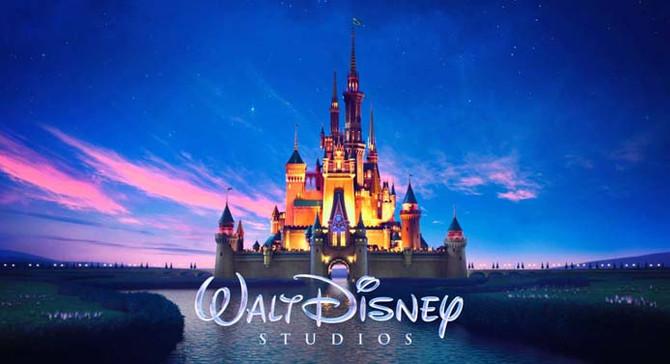 Disney'den ikinci Çin hamlesi
