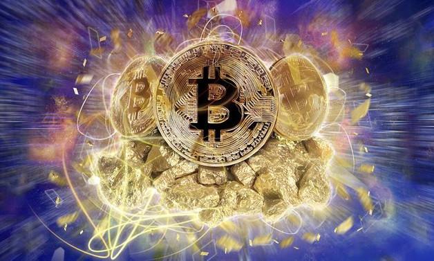 AB'den uyarı: Milyarlarca euro Bitcoin'le aklanıyor