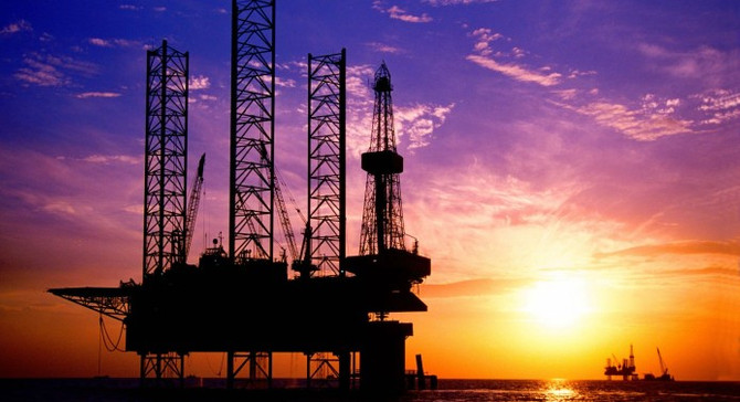 Küresel petrol arzındaki artış 2018'de talebi aşabilir