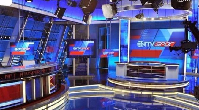 NTV Spor'un satışında yeni gelişme