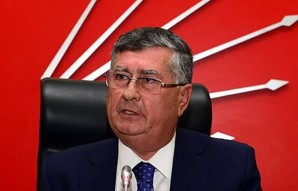 Eski CHP'li vekile Cumhurbaşkanı'na hakaretten ceza
