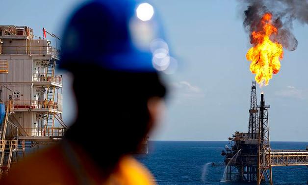 Enerji devleri 'big data'yı petrole dönüştürecek