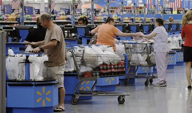 Abdde Enflasyon Beklentilerin üzerinde Finans Haberleri