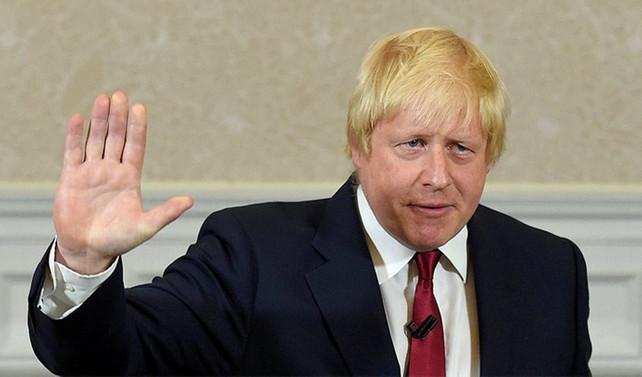 AB'den İngiltere'ye tepki: Tamamen saçmalık