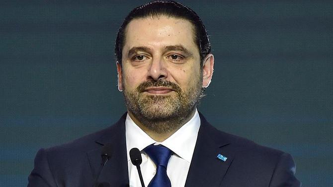 Hariri, Hizbullah ile ittifak kurmayacak