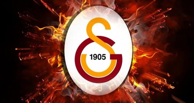 Galatasaray'da danışmanların görevine son verildi