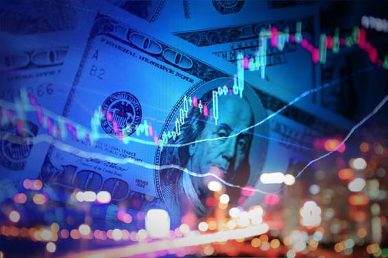 Piyasalar hızlı toparlandı