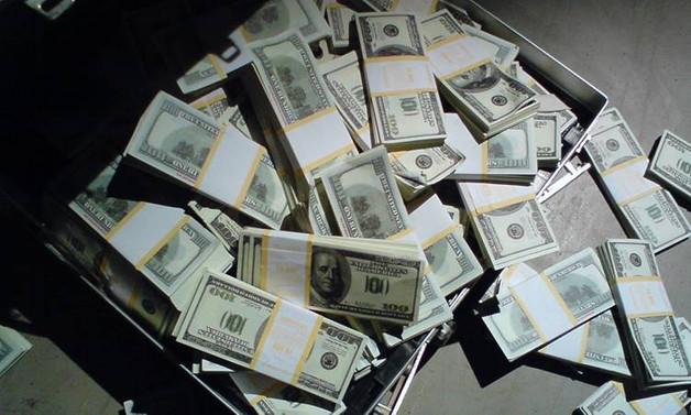 TABA AmCham, 200 OSB'den 'ABD'de yatırım' talebi toplayacak